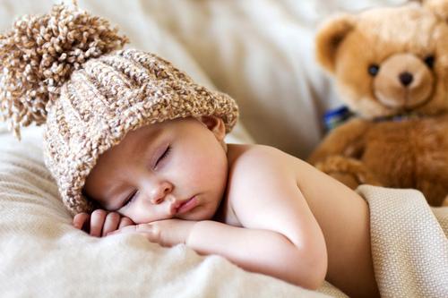 宝宝体检缺钙怎么办