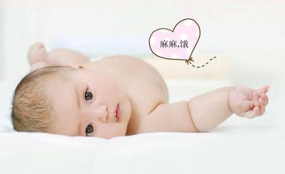 如何预防宝宝缺钙